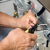 Dixon Springs Electric Repair by Barnes Electric Service